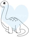 Brontosaurus_WM__61730.1445282588.451.416