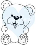 Heart_Bear_WM__88239.1428509253.451.416