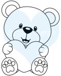 Heart_Bear_WM__88239.1428509253.451.416