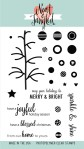 http://www.neatandtangled.com/products/bright-baubles