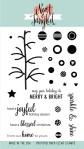 brightbaubles-01_1024x1024