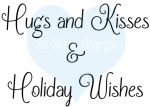 Holiday_Wishes_WM__71258.1433540209.451.416
