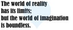 World Of Reality