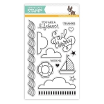 http://www.simonsaysstamp.com/product.aspx?id=327006