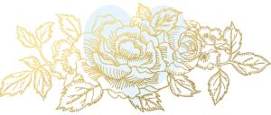 roses_wm__85370-1455660831-451-416